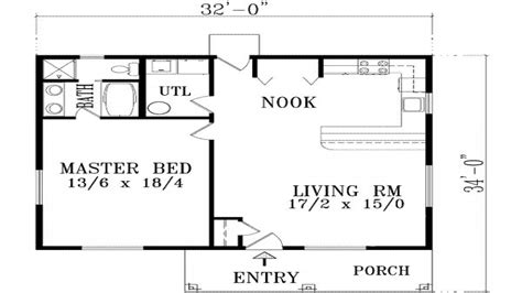 one bedroom house designs plans 1 bedroom house plans with garage luxury 1 bedroom house