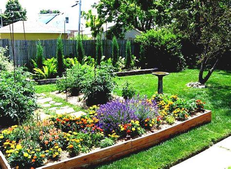 backyard landscaping ideas for backyard landscaping ideas for beginners izvipi