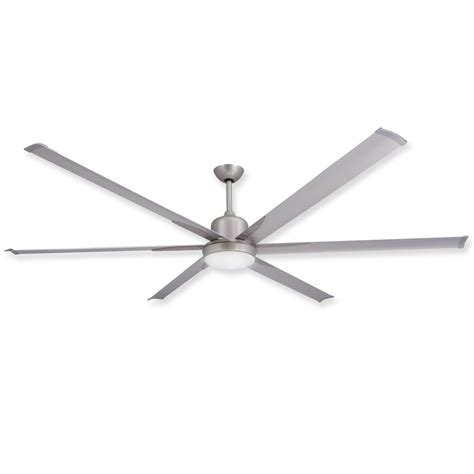 large ceiling fan top 10 large industrial ceiling fans warisan lighting
