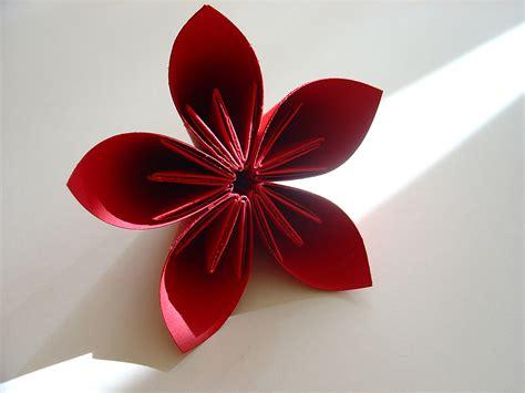Flor De Origami Enroscando Car Interior Design
