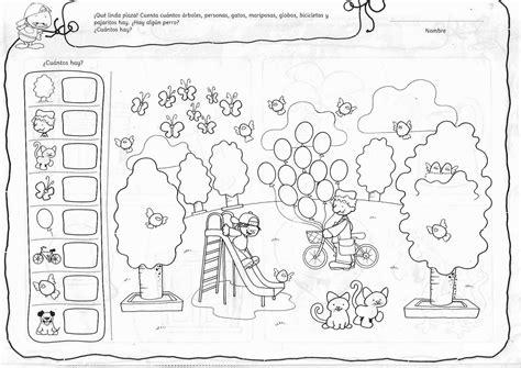 73614 Atematicas 2o Educacion Primaria Trimestres Andalucia 15 Aula Act Iva by Escribe Las Vocales Que Falta Y Colorea