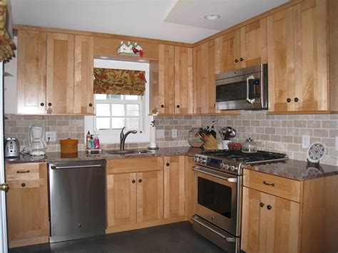 pictures of kitchens with backsplash kitchens