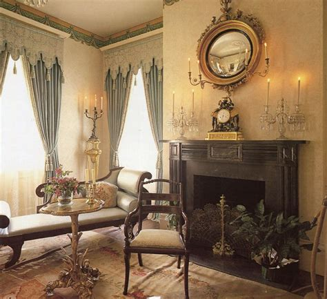 plantation homes interior 126 best rosedown plantation images on plantation homes louisiana plantations and
