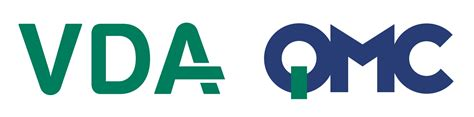 One and only AIAG Licensee for Europe, Seminars, Audits ... Aiag Cqi 11