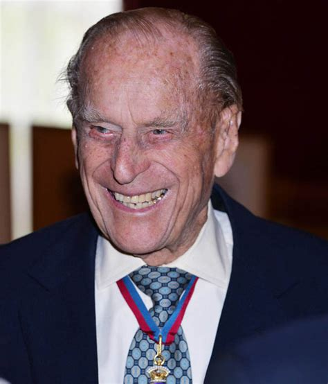 prince philip and prince philip live news and updates