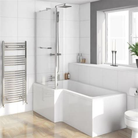 small baths with showers 25 best ideas about shower bath on