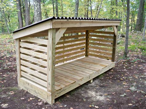 woodworking sheds how to build a storage shed out of wood