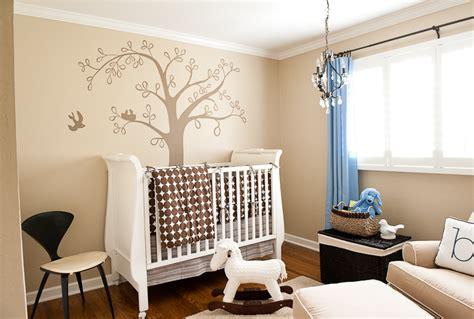 how to decorate a nursery for a boy baby boy bird theme nursery design decorating ideas
