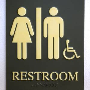 Gender Neutral Bathrooms On College Cuses by Transgender Students Obstacles At College Voices