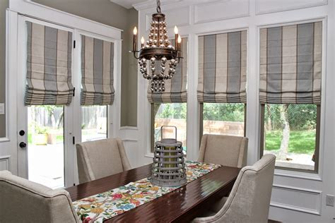 kitchen window covering ideas here are some ideas for your kitchen window treatments midcityeast