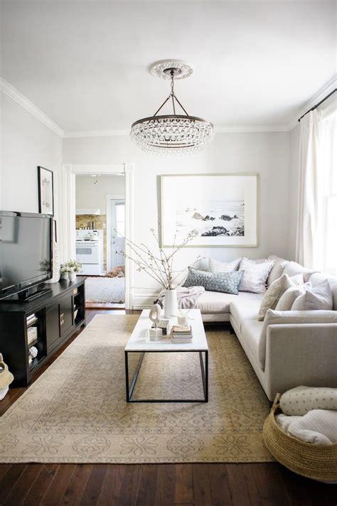 simple light ideas best 20 living room lighting ideas on