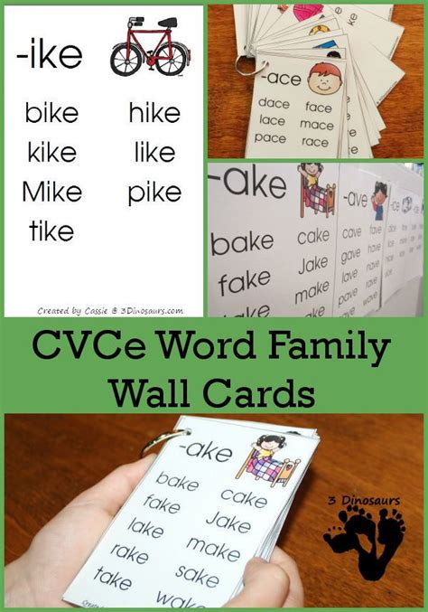 is ave a scrabble word 25 best ideas about word family activities on