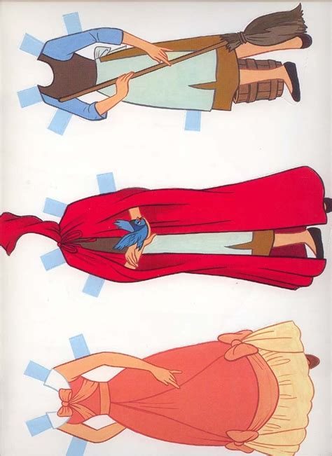 origami prince charming cinderella paper dolls chang e 3 prince charming and paper