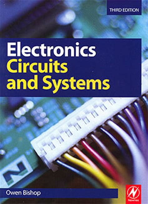 electronic picture books electronics books