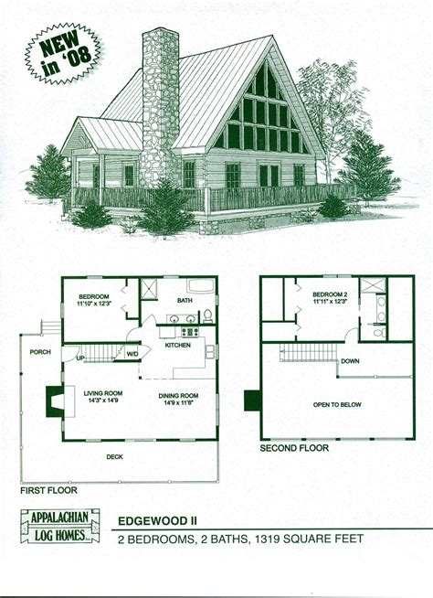 log cabin home floor plans log home floor plans log cabin kits appalachian log homes next house log