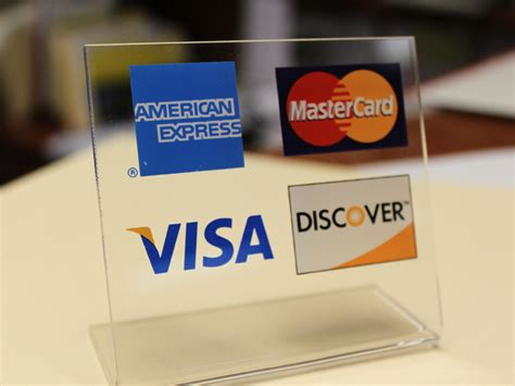 can you make two credit card payments a month credit card processing forte