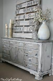 chalk paint where to buy where to buy chalk paint for furniture where to buy