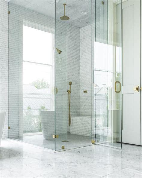 seamless glass doors seamless glass shower door 28 images seamless glass