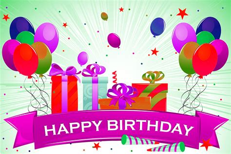 happy birthday cards birthday cards images and best wishes for you birthday