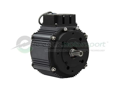 15kw Electric Motor by Brushless Motors Motors Ev Parts