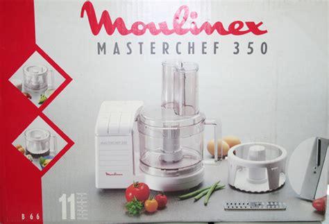 Moulinex Masterchef 350 blender grinder   Cebu Appliance Center