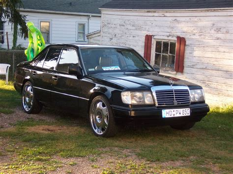 on board diagnostic system 1992 mercedes benz 300te lane departure warning service manual how to fix cars 1992 mercedes benz e class on board diagnostic system 1992
