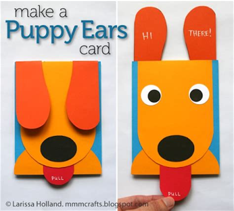cool cards to make at home birthday cards for to create how wee learn