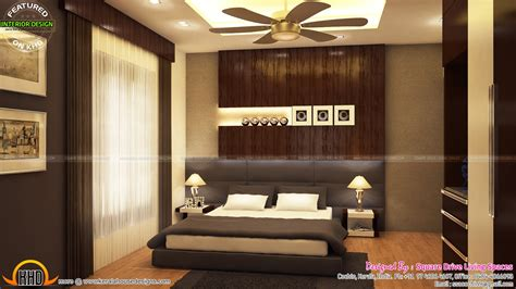 design of master bedroom interior designs of master bedroom living kitchen and