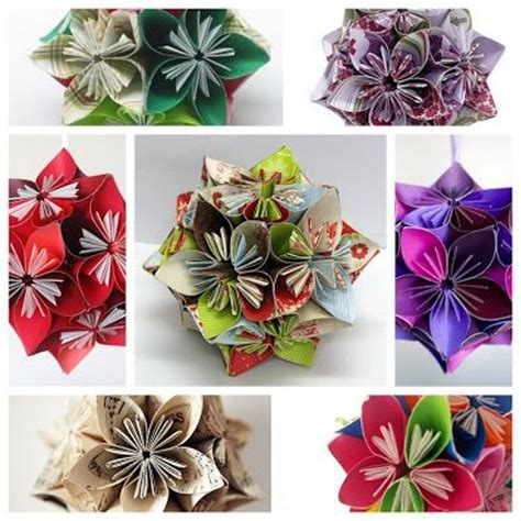 paper crafts ideas adults crafts for adults artfull crafts