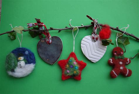 craft workshops for craft workshops for adults and families