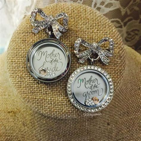 origami owl collection origami owl living lockets bridal collection www