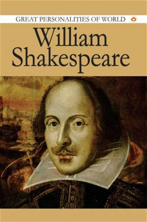 shakespeare picture books william shakespeare great personalities of india e book
