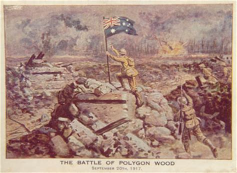 the australian woodworker australian flag debating resources