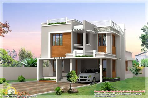 home building designs more than 80 pictures of beautiful houses with roof deck