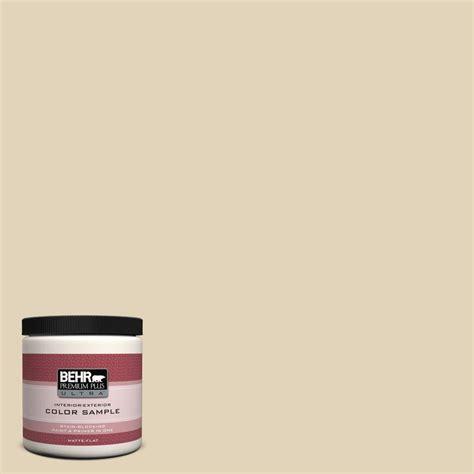 behr paint color honey behr premium plus ultra 8 oz s250 3 honey nougat