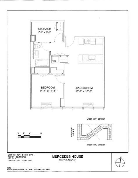 mercedes homes floor plans 100 mercedes homes floor plans mercedes house