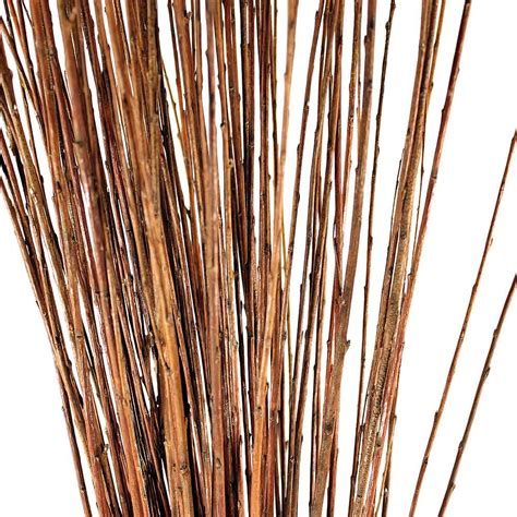 decorative sticks for the home decorative sticks for the home 28 images decorative