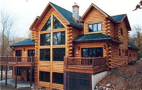 woodwork in house 40 modelos de casas de madeira dicas essenciais wood