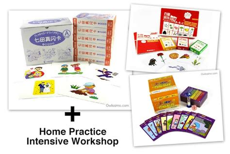 how to make flash cards at home right brain education home practice resources figur8