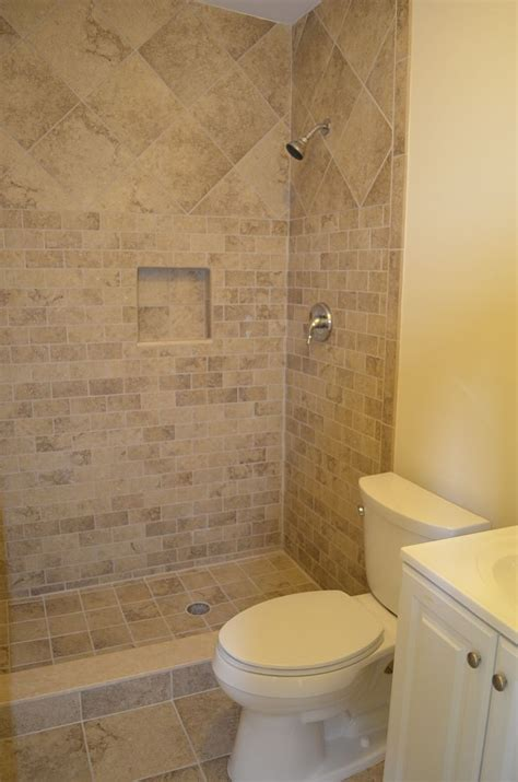 bathroom vanities west palm 17 best images about banos on toilets slate