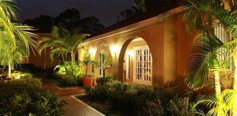 Garden Grove Luxury Apartments Garden Grove Apartments Sarasota Fl Apartments For Rent