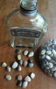 cool craft projects for adults cool craft ideas for adults whiskey bottles hubpages