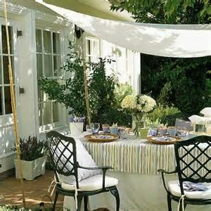 backyard decorating ideas home 22 backyard patio ideas that beautify backyard designs