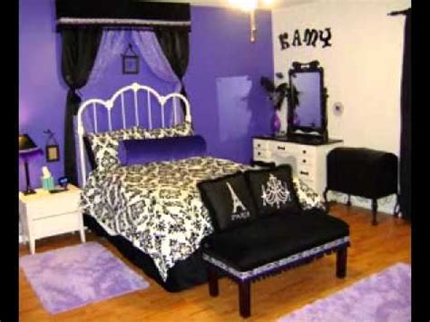 purple and black bedroom ideas easy diy purple and black bedroom design ideas