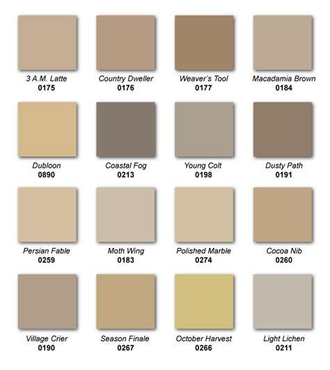 home depot warm paint colors friday finds top 15 hirshfield s paint colors