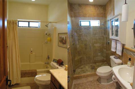 Small Bathroom Makeover Ideas by Smart Ideas Small Bathroom Makeover Home Ideas Collection