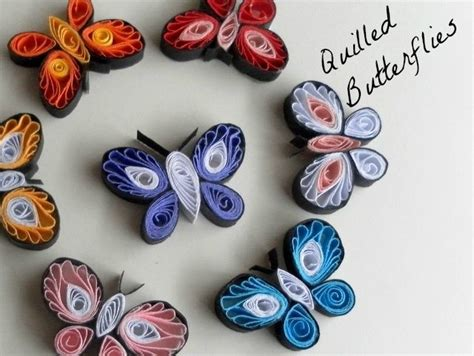 paper craft tutorials free welcome to s website 187 paper quilling designs