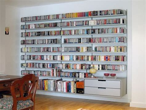 white wall mounted bookshelves wall mounted bookshelves mesmerizing large white wall