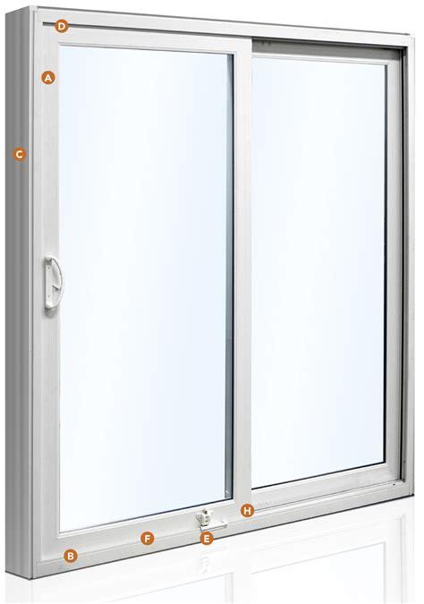provia patio doors aspect sliding glass patio door features provia