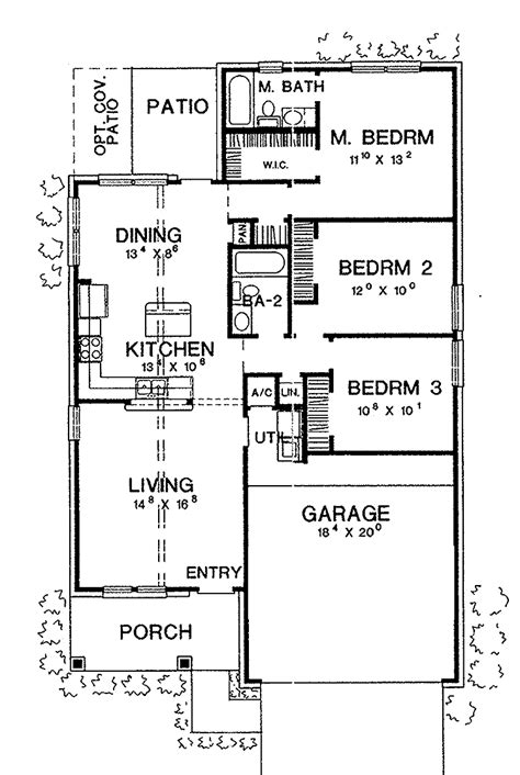 modern 3 bedroom house design modern 3 bedroom house plans modern house